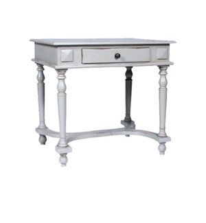 Stately Side Table