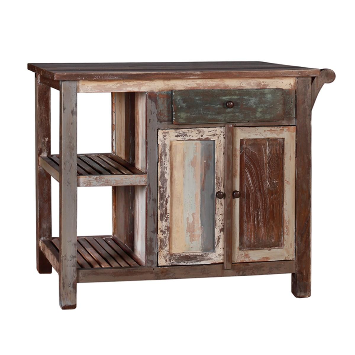 Beyond Borders Furniture Co.