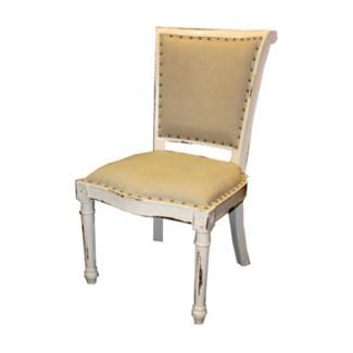 Rebekah Chair