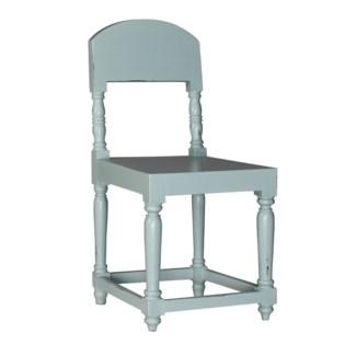 Early Schoolhouse Chair