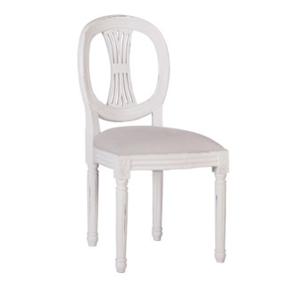 Madeline Dining Chair