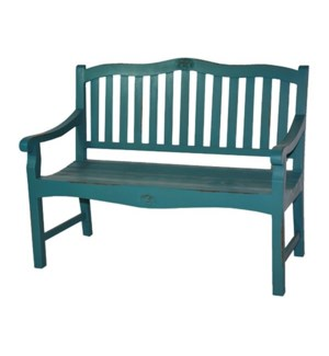 Farmhouse French Bench