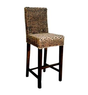 Bali Counterstool 66cm