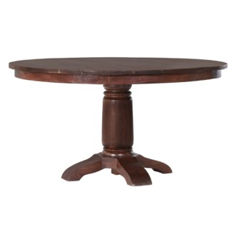 Chunky 5' Dining Table