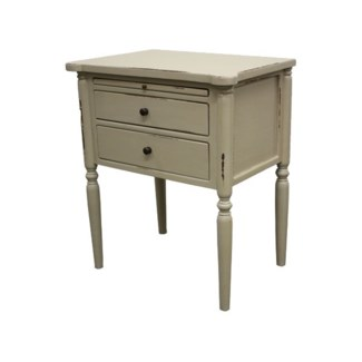 Suzanne Side Table