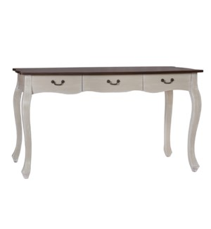 Sophia Desk