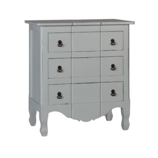 Madeleine Chest, Small