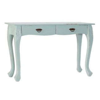 Elegant French Console