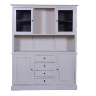 Courtney Cabinet