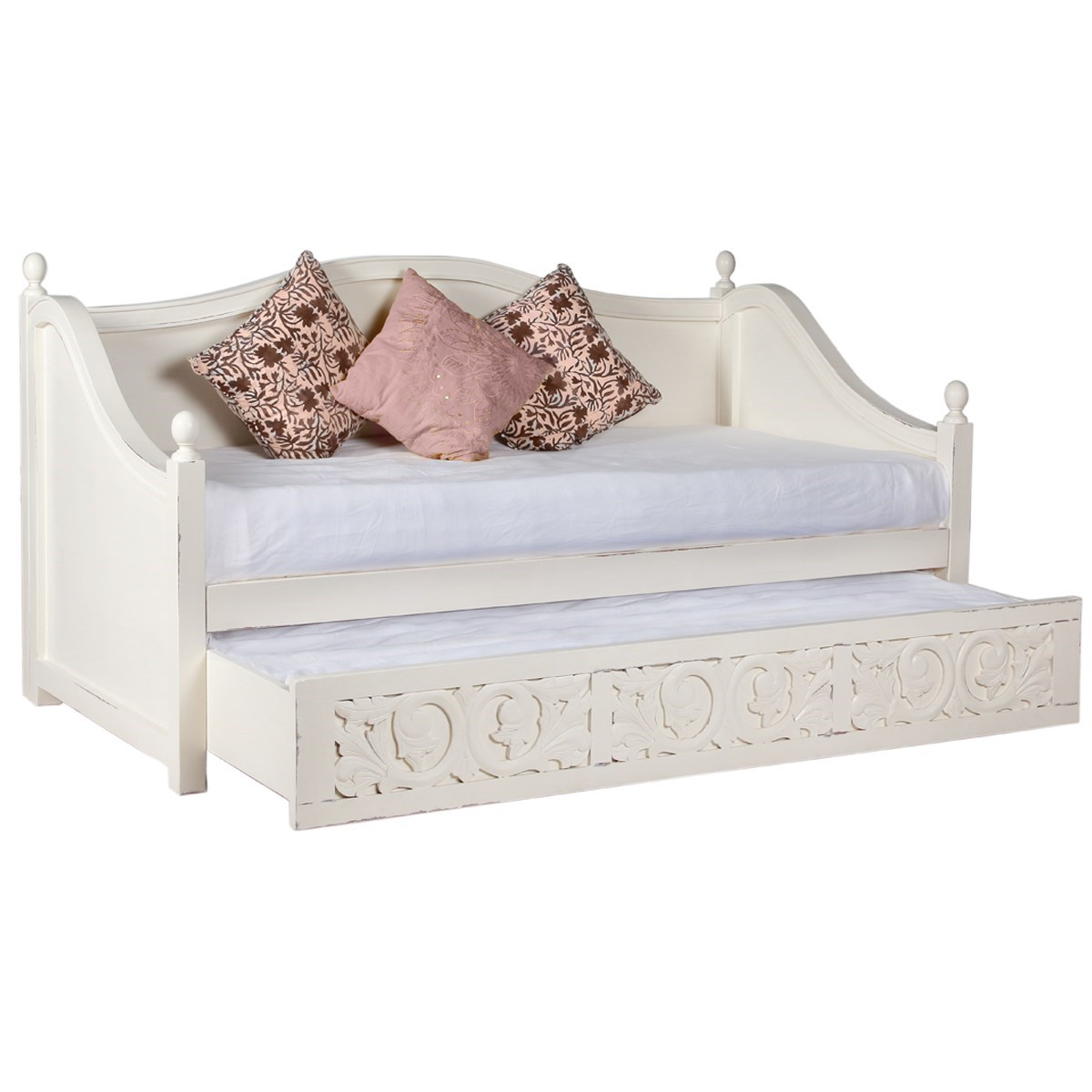 Lily Ann Daybed