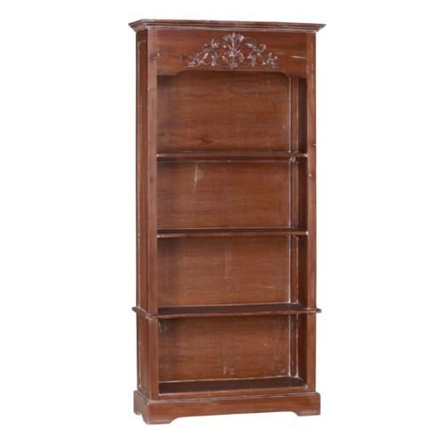 Nouvelle Bookcase