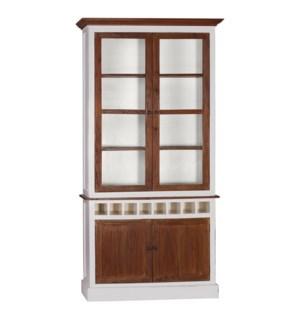 Liam Cabinet