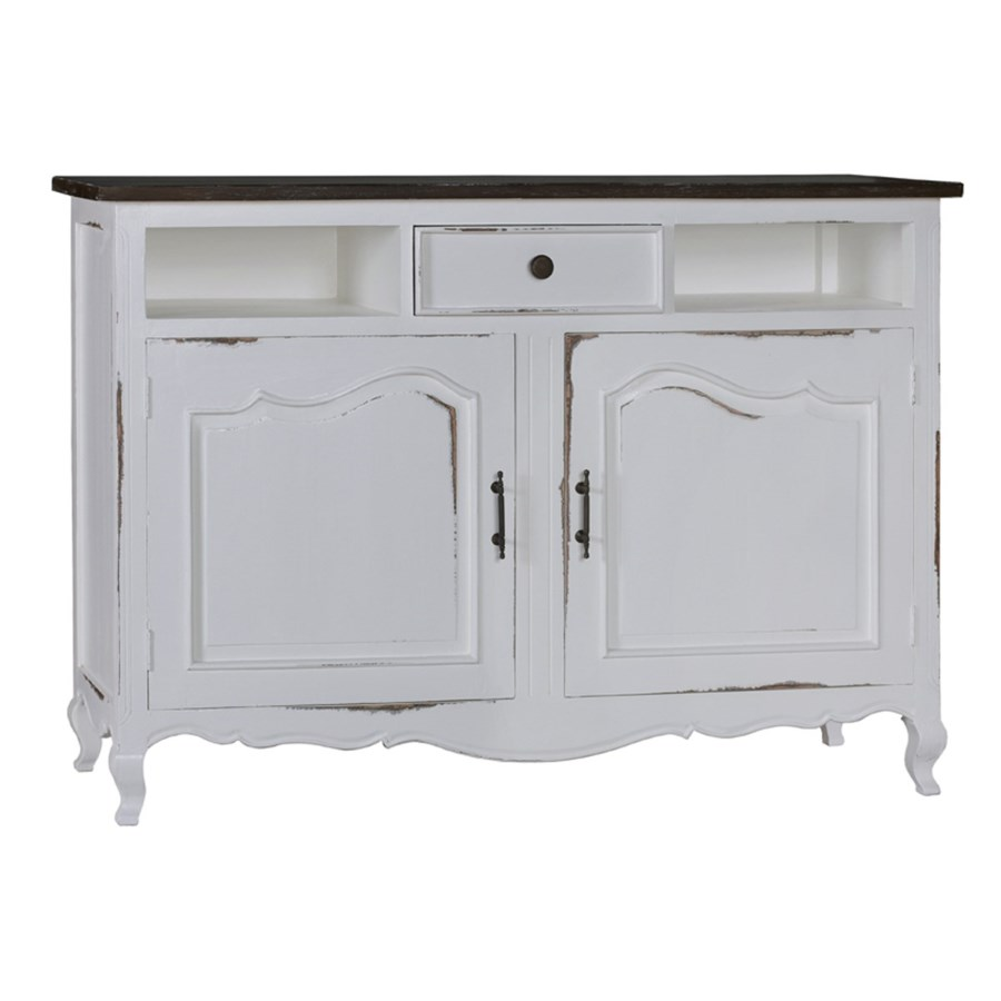 Lilou TV Cabinet