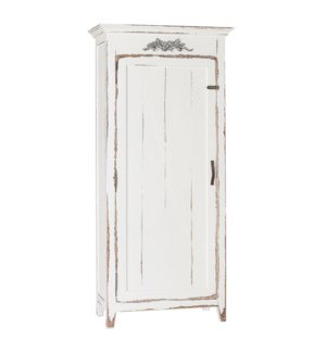 Claire Cupboard