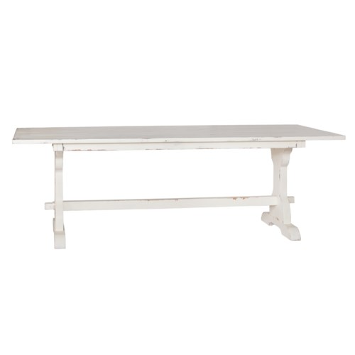 Claire Table