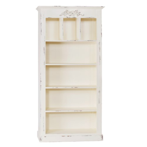 Claire Bookcase