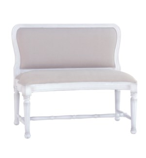 Ella Dining Bench