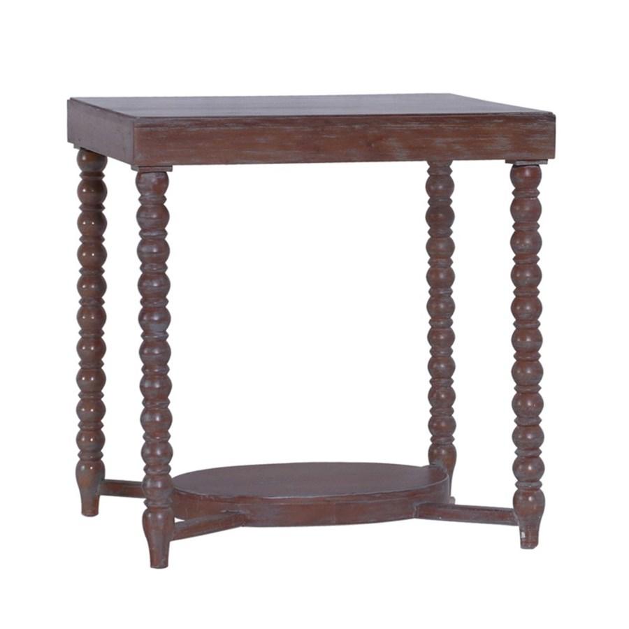 Celine side table