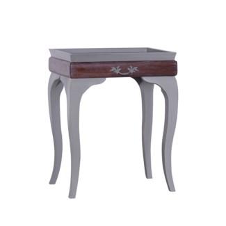 Danielle Side Table