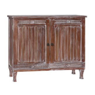 Hannah Cabinet