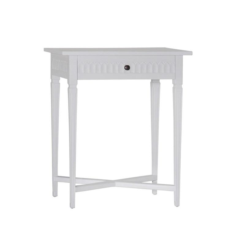 Leah Side Table