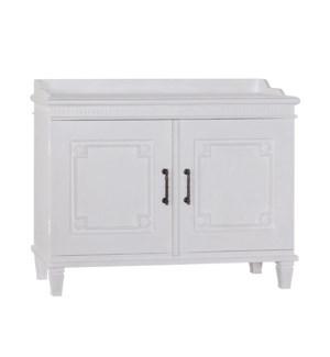 Adele Cabinet