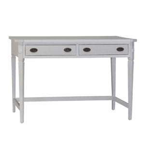 Adele Desk