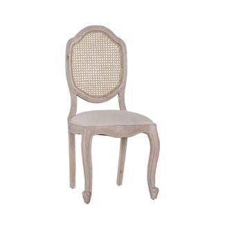 Sara Dining Chair