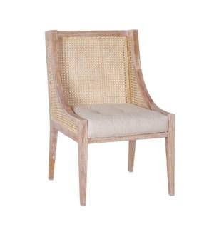 Edgewood Chair
