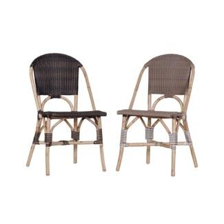 Viro Dining Chair