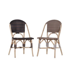 Viro Dining Chair