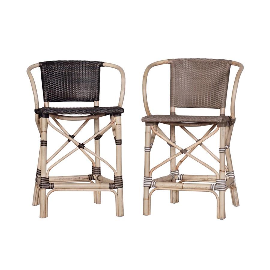 Viro Arm Chair