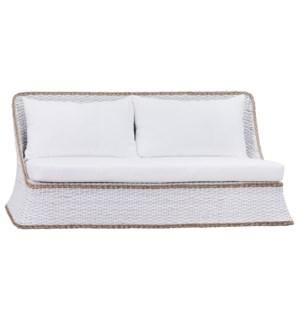 Kirra Outdoor Sofa