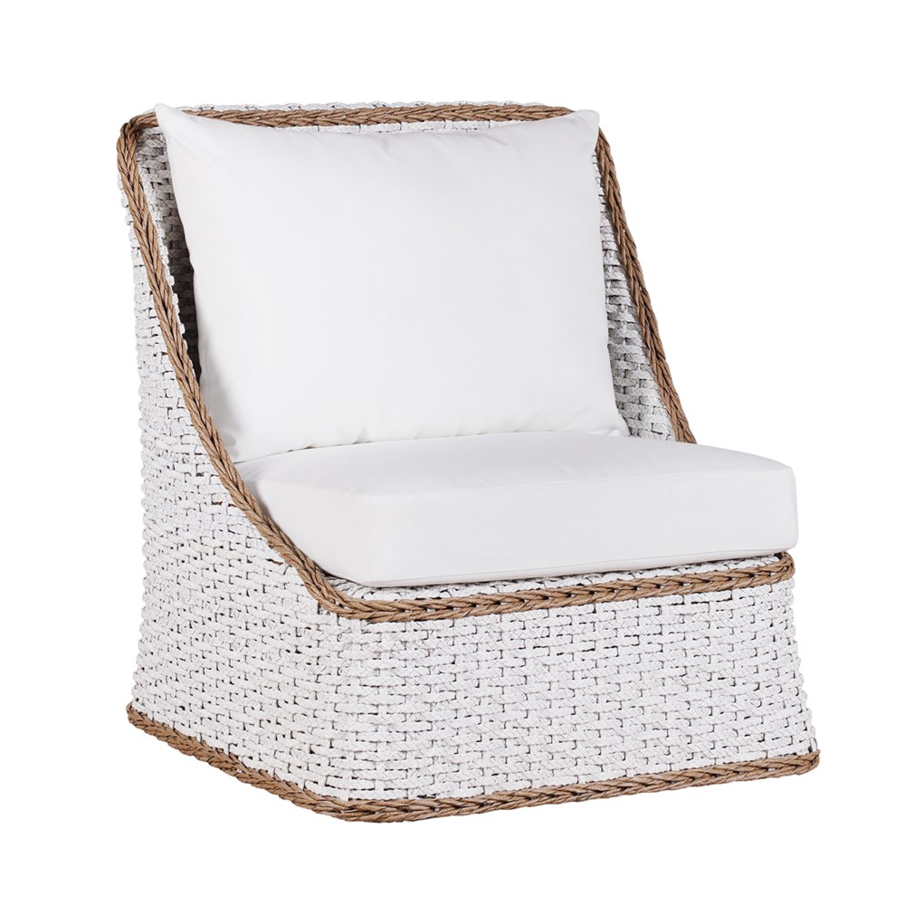 Kirra Outdoor Chair