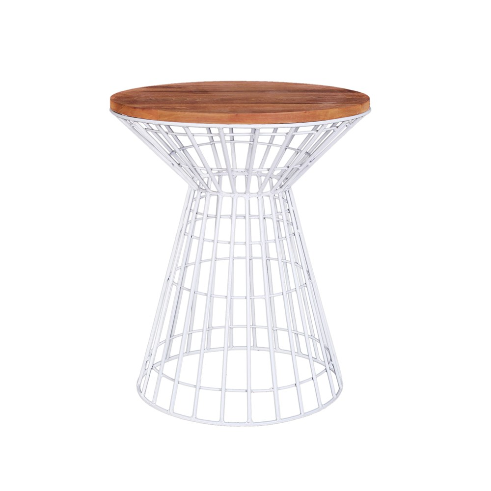 Kirra Outdoor Side Table