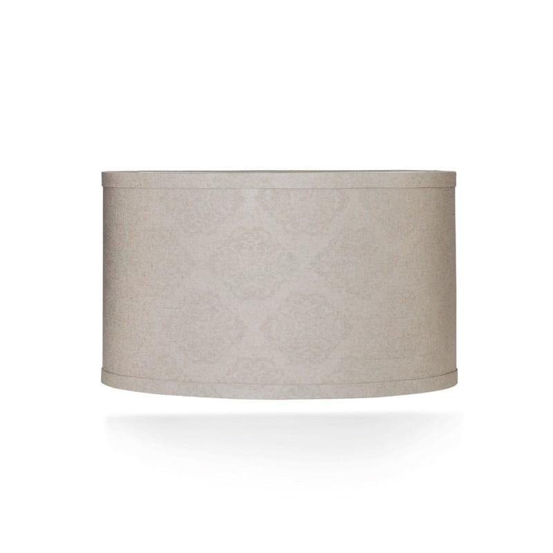 Shadow Lamp Shade