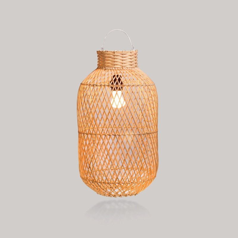 Jug Hanging Lamp