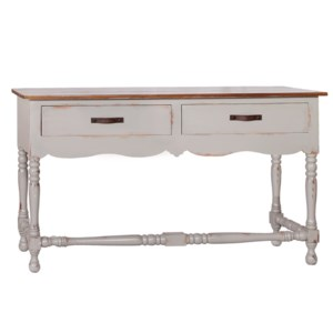 Buffets, Consoles and Sideboards
