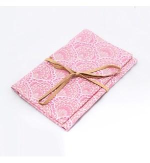 Journal Wallet