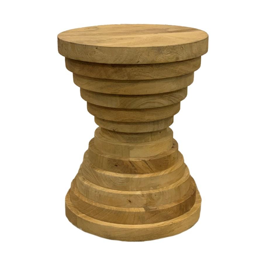 Kody Side Table