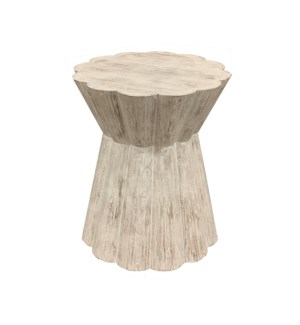 Connie End Table