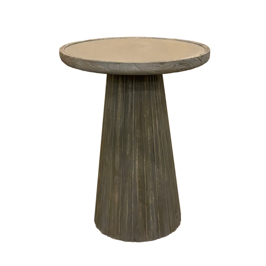 Mary Side Table