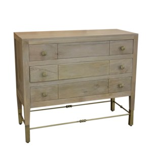 Maslyn Chest