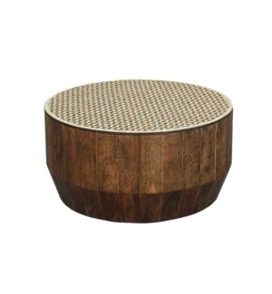 Anis Coffee Table
