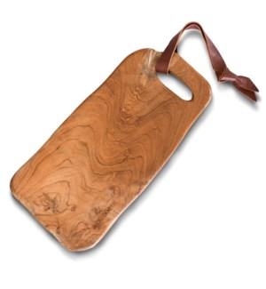 Wavy Chopping Board