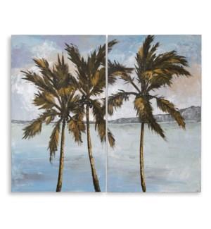 Bali Palm 2