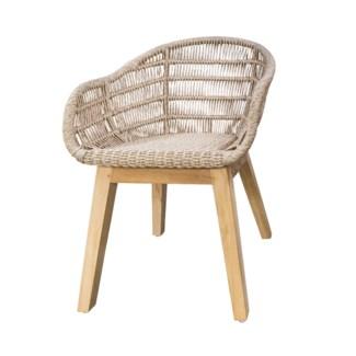 Monsoon Chair