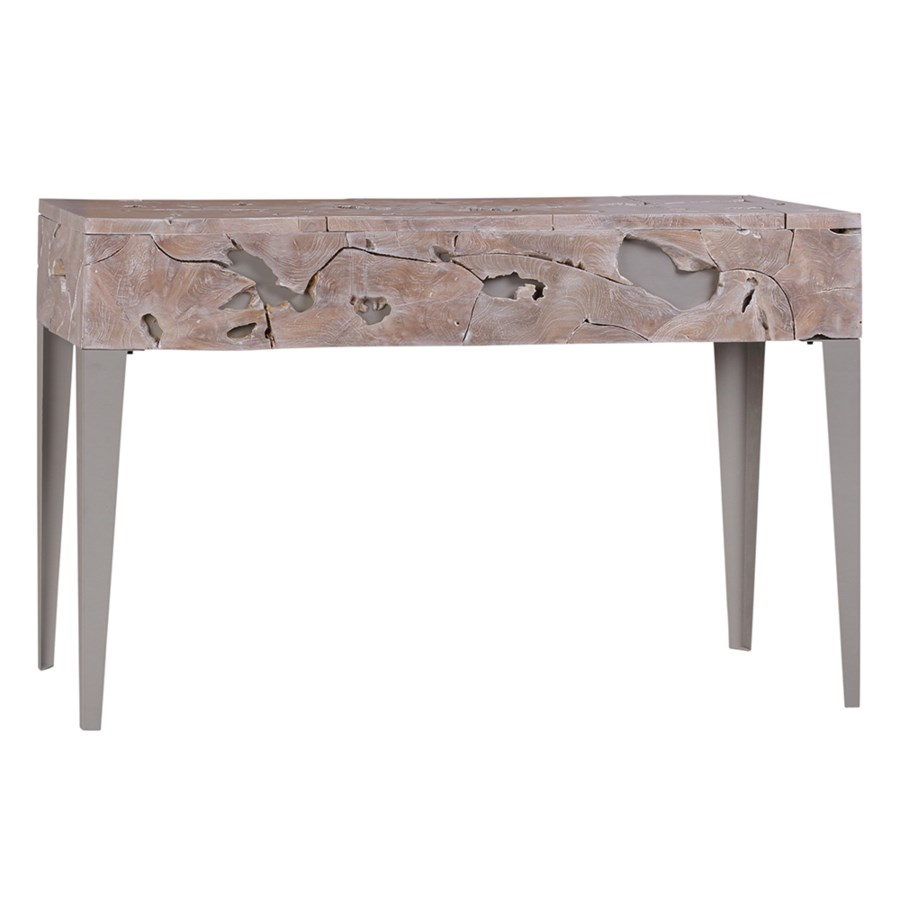 Raiz Console Table