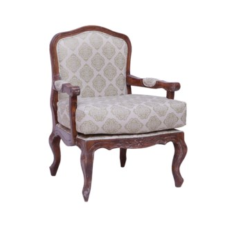 Claire Occassional Chair