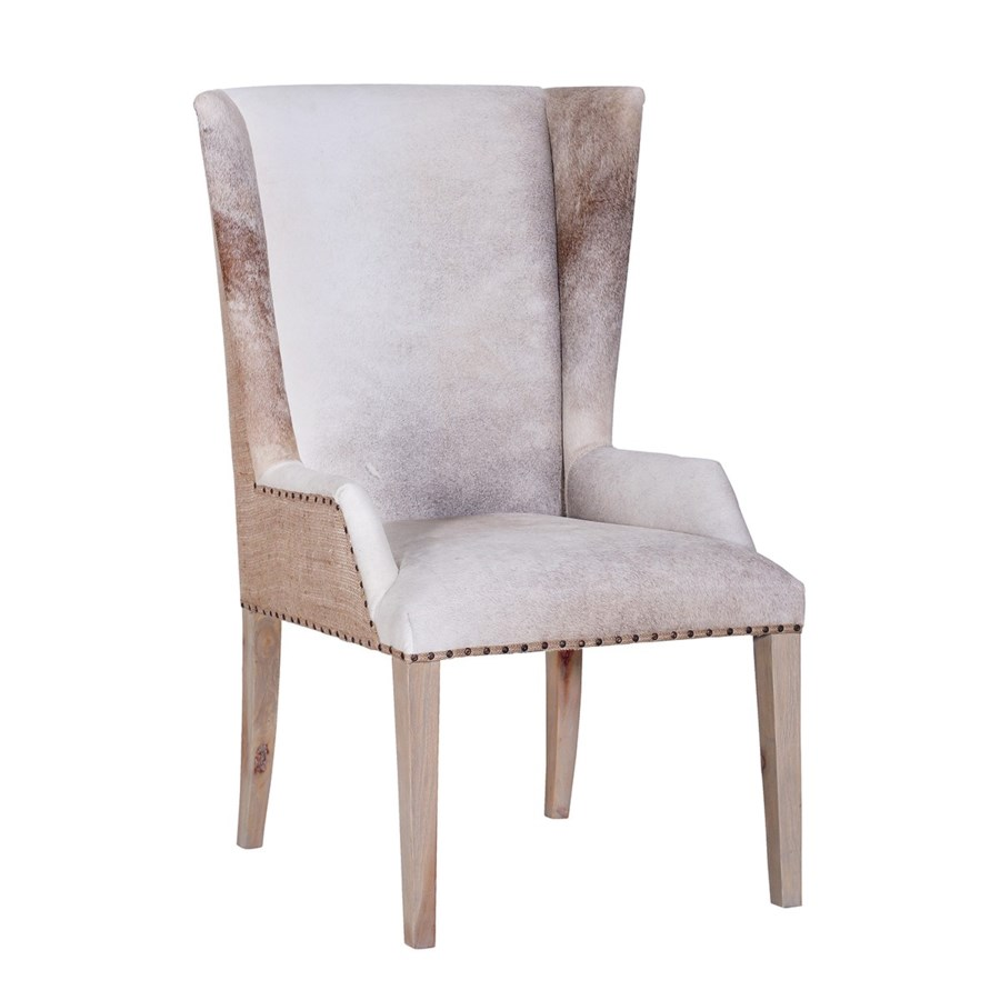 Willem Easy Chair